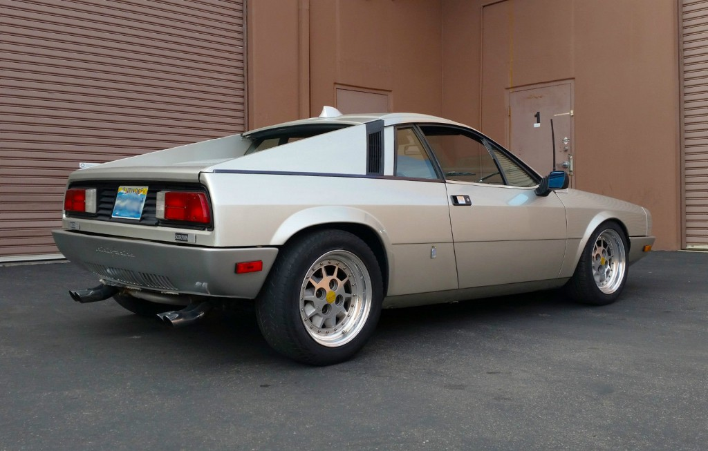 18 Alfa Romeo Gtv 2000 Wallpaper 2 besides Fiat 850 Moretti Sportiva S4 1969 likewise 1238 Alfa 20Romeo Giulia 20Spider 20Veloce 1600 20c c moreover Why The Renault Sport Spider Is A 90s Hero Car also AuctionDataByYr. on 1976 alfa romeo spider