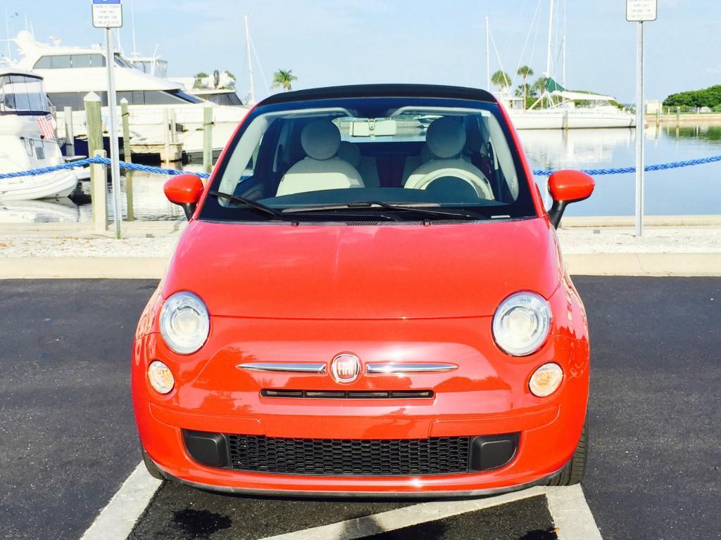 Fiat Of Peabody Upcomingcarshq Com