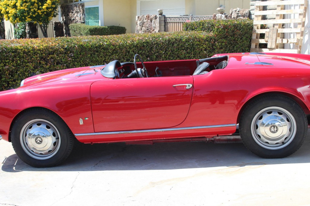 Alfa Romeo Cars For Sale amp Wanted  Alfa Romeo Bulletin