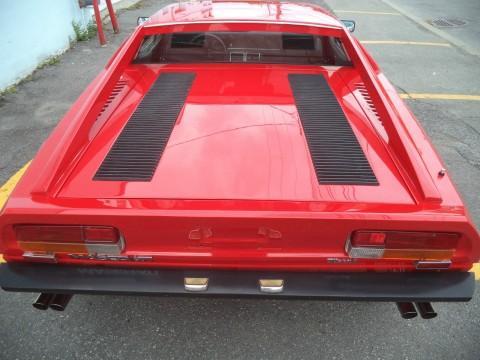 1980 Maserati Merak for sale