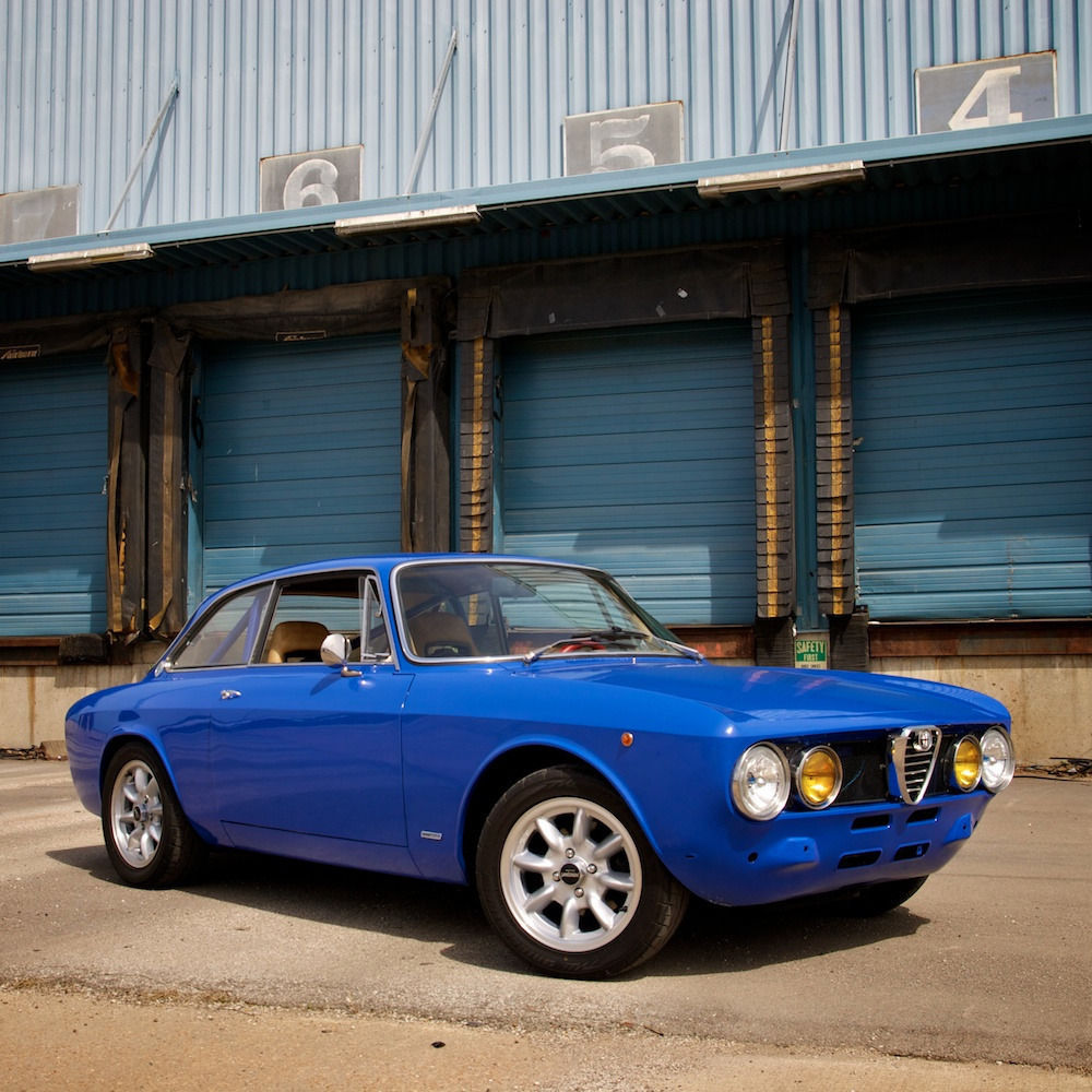 1974 alfa romeo gtv for sale - Alfa romeo coupe for sale ...